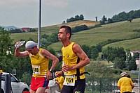 Foto Maratonina Alta Valtaro 2015 Maratonina_ValTaro_2015_295