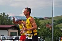 Foto Maratonina Alta Valtaro 2015 Maratonina_ValTaro_2015_296