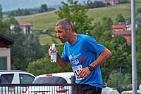 Foto Maratonina Alta Valtaro 2015 Maratonina_ValTaro_2015_300