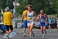 Foto Maratonina Alta Valtaro 2015 Maratonina_ValTaro_2015_301