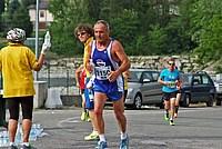 Foto Maratonina Alta Valtaro 2015 Maratonina_ValTaro_2015_302