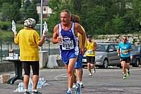 Foto Maratonina Alta Valtaro 2015 Maratonina_ValTaro_2015_303