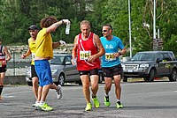 Foto Maratonina Alta Valtaro 2015 Maratonina_ValTaro_2015_305