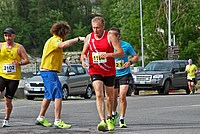 Foto Maratonina Alta Valtaro 2015 Maratonina_ValTaro_2015_306
