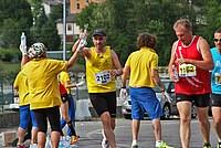 Foto Maratonina Alta Valtaro 2015 Maratonina_ValTaro_2015_307