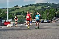 Foto Maratonina Alta Valtaro 2015 Maratonina_ValTaro_2015_308
