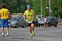 Foto Maratonina Alta Valtaro 2015 Maratonina_ValTaro_2015_309