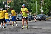 Foto Maratonina Alta Valtaro 2015 Maratonina_ValTaro_2015_310