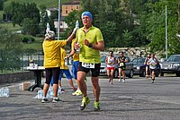 Foto Maratonina Alta Valtaro 2015 Maratonina_ValTaro_2015_311