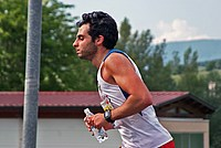 Foto Maratonina Alta Valtaro 2015 Maratonina_ValTaro_2015_314