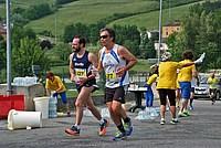 Foto Maratonina Alta Valtaro 2015 Maratonina_ValTaro_2015_315