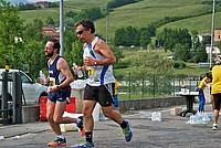 Foto Maratonina Alta Valtaro 2015 Maratonina_ValTaro_2015_316