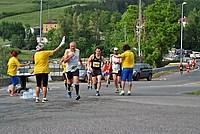 Foto Maratonina Alta Valtaro 2015 Maratonina_ValTaro_2015_317