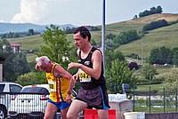 Foto Maratonina Alta Valtaro 2015 Maratonina_ValTaro_2015_319