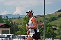 Foto Maratonina Alta Valtaro 2015 Maratonina_ValTaro_2015_320
