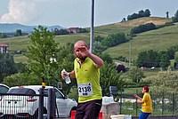 Foto Maratonina Alta Valtaro 2015 Maratonina_ValTaro_2015_321