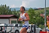 Foto Maratonina Alta Valtaro 2015 Maratonina_ValTaro_2015_322