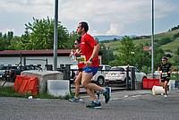 Foto Maratonina Alta Valtaro 2015 Maratonina_ValTaro_2015_323