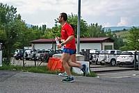 Foto Maratonina Alta Valtaro 2015 Maratonina_ValTaro_2015_324