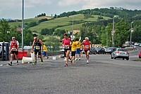Foto Maratonina Alta Valtaro 2015 Maratonina_ValTaro_2015_326