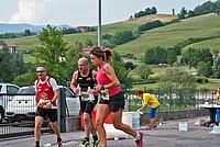 Foto Maratonina Alta Valtaro 2015 Maratonina_ValTaro_2015_327