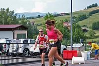 Foto Maratonina Alta Valtaro 2015 Maratonina_ValTaro_2015_328