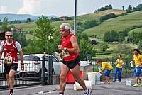 Foto Maratonina Alta Valtaro 2015 Maratonina_ValTaro_2015_329