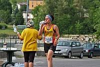 Foto Maratonina Alta Valtaro 2015 Maratonina_ValTaro_2015_330