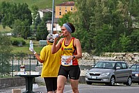 Foto Maratonina Alta Valtaro 2015 Maratonina_ValTaro_2015_331