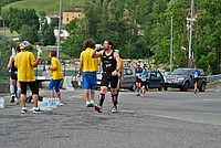 Foto Maratonina Alta Valtaro 2015 Maratonina_ValTaro_2015_334