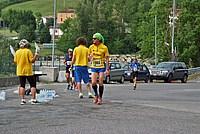 Foto Maratonina Alta Valtaro 2015 Maratonina_ValTaro_2015_335