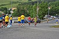 Foto Maratonina Alta Valtaro 2015 Maratonina_ValTaro_2015_337