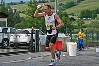 Foto Maratonina Alta Valtaro 2015 Maratonina_ValTaro_2015_338