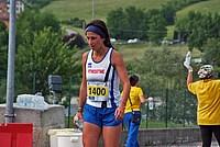 Foto Maratonina Alta Valtaro 2015 Maratonina_ValTaro_2015_339
