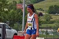 Foto Maratonina Alta Valtaro 2015 Maratonina_ValTaro_2015_340