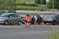 Foto Maratonina Alta Valtaro 2015 Maratonina_ValTaro_2015_341