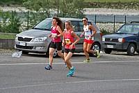 Foto Maratonina Alta Valtaro 2015 Maratonina_ValTaro_2015_342