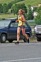 Foto Maratonina Alta Valtaro 2015 Maratonina_ValTaro_2015_346