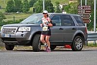 Foto Maratonina Alta Valtaro 2015 Maratonina_ValTaro_2015_348