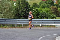 Foto Maratonina Alta Valtaro 2015 Maratonina_ValTaro_2015_353