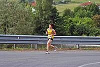 Foto Maratonina Alta Valtaro 2015 Maratonina_ValTaro_2015_354