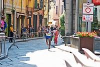 Foto Maratonina Alta Valtaro 2015 Maratonina_ValTaro_2015_364
