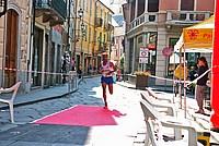 Foto Maratonina Alta Valtaro 2015 Maratonina_ValTaro_2015_365