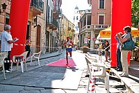 Foto Maratonina Alta Valtaro 2015 Maratonina_ValTaro_2015_366