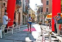 Foto Maratonina Alta Valtaro 2015 Maratonina_ValTaro_2015_367