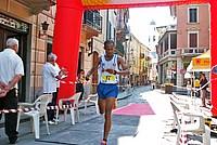 Foto Maratonina Alta Valtaro 2015 Maratonina_ValTaro_2015_368