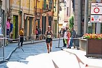 Foto Maratonina Alta Valtaro 2015 Maratonina_ValTaro_2015_372