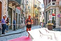 Foto Maratonina Alta Valtaro 2015 Maratonina_ValTaro_2015_373