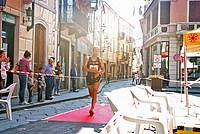 Foto Maratonina Alta Valtaro 2015 Maratonina_ValTaro_2015_374