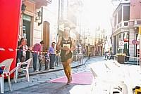 Foto Maratonina Alta Valtaro 2015 Maratonina_ValTaro_2015_375